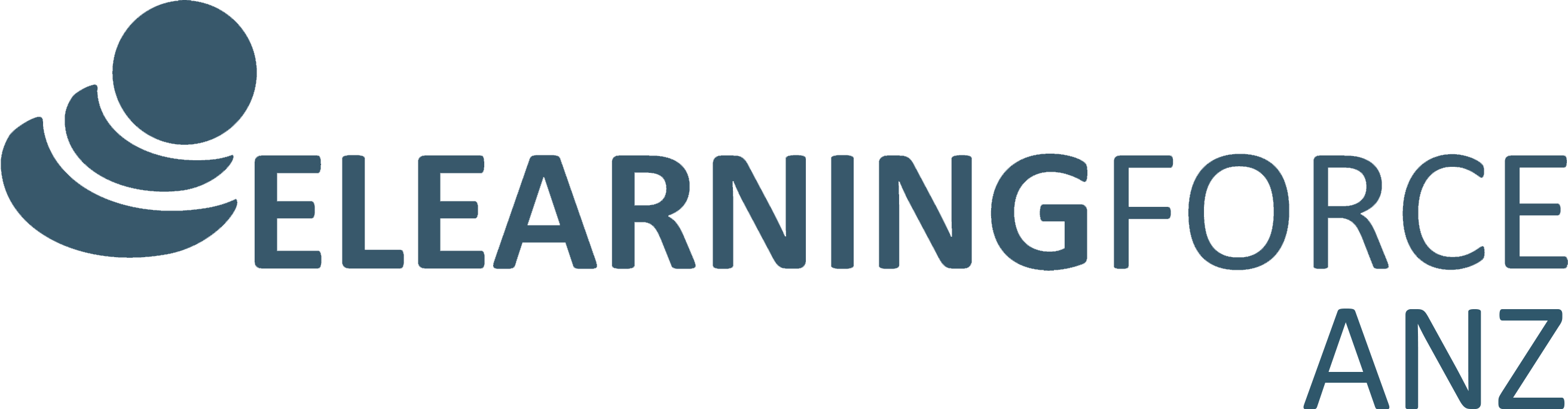 Elearning Force Australia